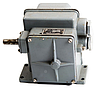 Выключатель ВУ-150А АУ2