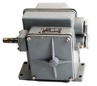 Выключатель ВУ-250