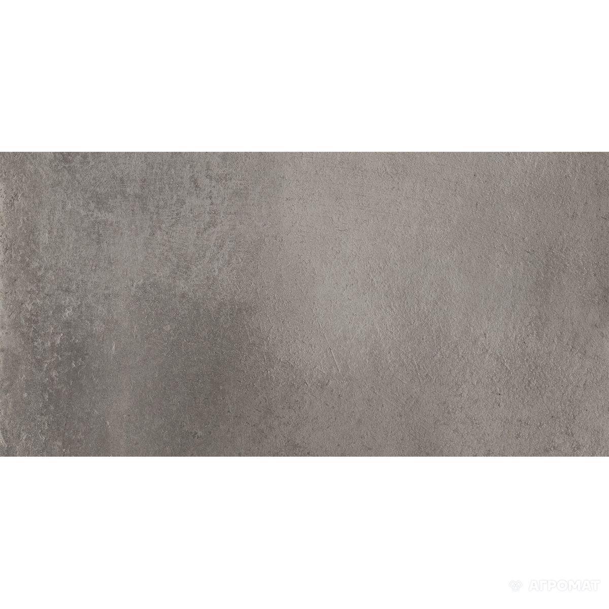 Плитка для пола Concrete дымчатый 1200x600