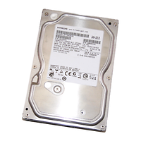 "Жесткий диск 160 Гб Hitachi P7K500, SATA 2, 8Mb, 7200 rpm (HDP725016GLA380), накопитель винчестер HDD 3.5"" 160 Gb для компьютера ПК"