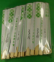 Палочки для суши 21см, 100 шт\уп