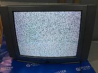 Телевизор Schneider Euro 28.2