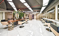Десять рекомендаций относительно того как превратить кабинет парикмахера в прибыльный бизнес