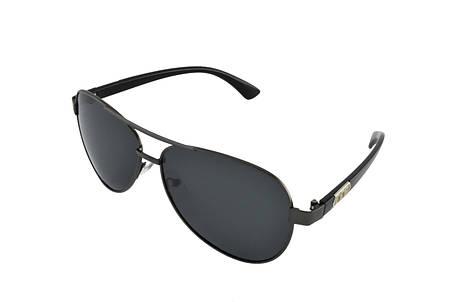Солнцезащитные очки Polarized - купить по лучшей цене оптом или в ... b5e2bebdbf3