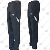 Купить спортивные штаны adidas на подростка. 140р-176р Спортивные штаны на  мальчика купить в 317ecd0c2819e