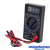 Цифровий мультиметр DT-830B