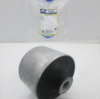 Сайлент-блоки задней балки на Рено Трафик II с 2001г./ SASIC 4005507
