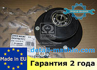 """Опора амортизатора передняя с подшипником Е30 82-91 """"RIDER"""" BMW 3(E30) (опорный подшипник, люстра. стойки)"""