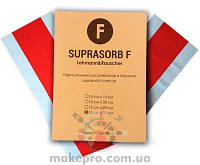Suprasorb F 15см х 30см (конверт) - Супрасорб Ф