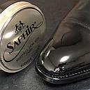 Крем для глассажа Saphir Medaille d'Or Mirror Gloss 75ml, фото 2