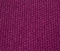 Ткань сетка кукуруза спорт (150 см ширина) фиолетовый
