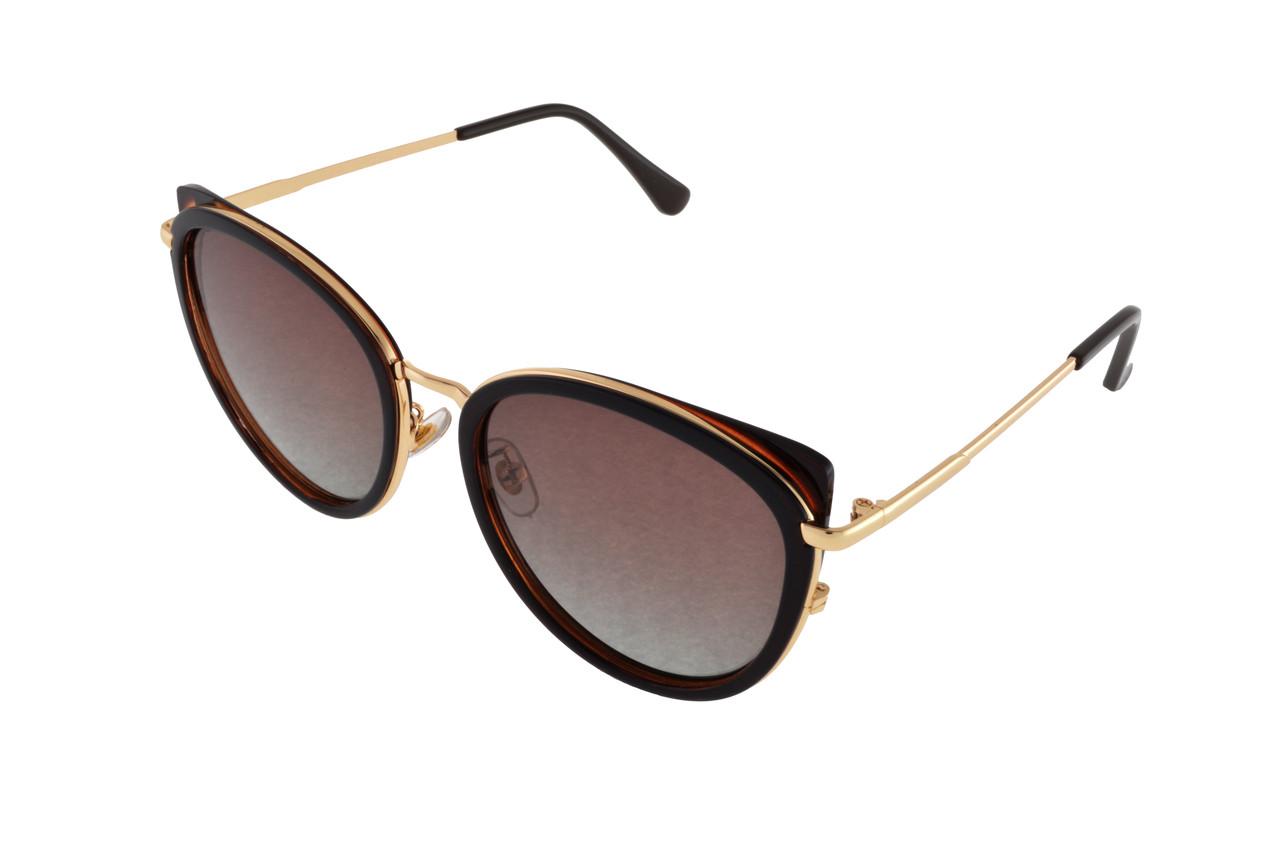 Солнцезащитные очки Polaroid 13028, цена 590 грн., купить в Киеве ... 338f2364184