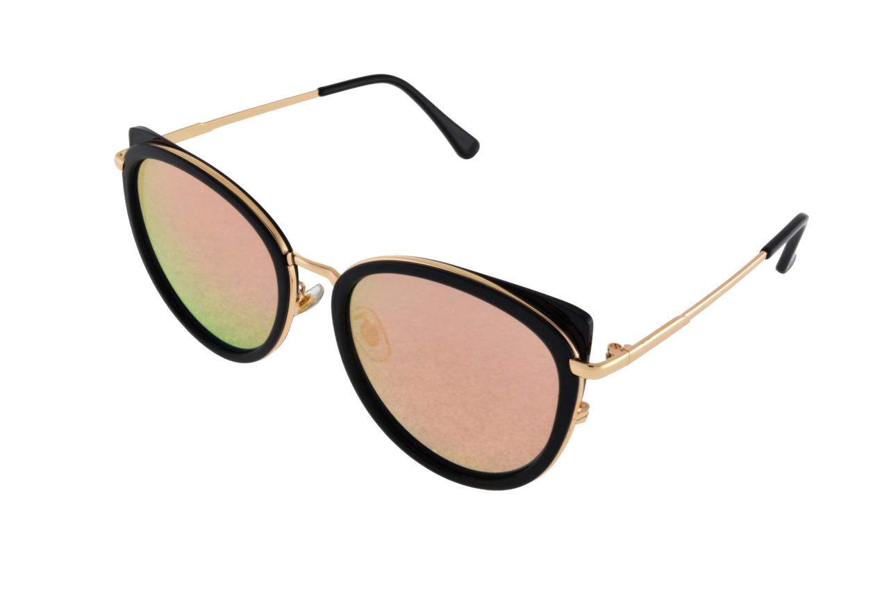 Солнцезащитные очки Polaroid 13028, цена 560 грн., купить Київ ... 0d60f175358