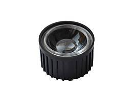 Линза LED Lens 1-3W 25°-3