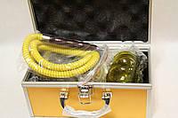Подарочный кальян в кейсе 25 см