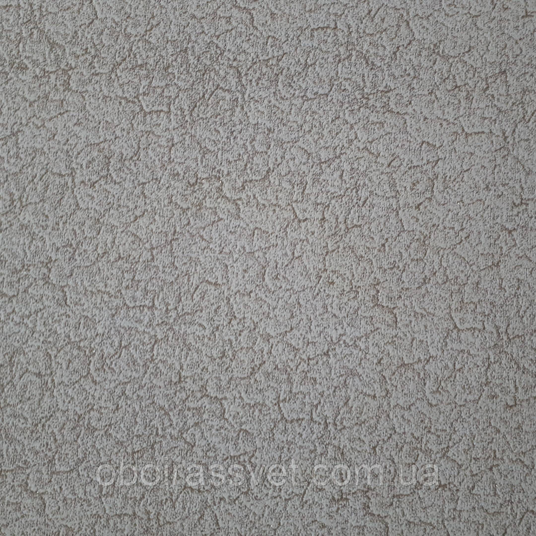 Обои Орест 2 3536-12 виниловые на флизелине,длина 15 м,ширина 1.06 =5 полос по 3 м каждая
