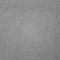 Обои Орест 2 3536-12 виниловые на флизелине,длина 15 м,ширина 1.06 =5 полос по 3 м каждая, фото 1