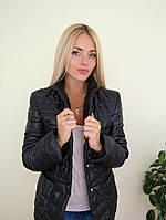 Женская модная куртка весна