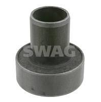 Сайлентблок рычага задней балки на Kangoo 98->08 SWAG 60923777