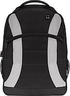 """Сумка для ноутбука Defender Everest 15.6"""" чорний"""