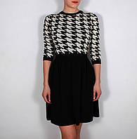 Платье Christian Dior, фото 1