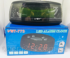 Часы VST 773
