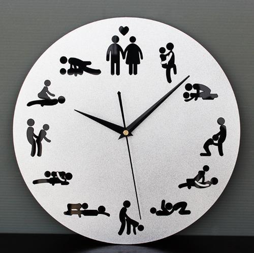 46dbc60f Часы настенные Камасутра, цена 448 грн., купить в Киеве — Prom.ua  (ID#51604656)