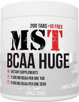 MSTBCAABCAA HUGE200 tabs
