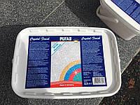Pufas Crystal Finish декоративное покрытие