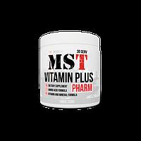 MSTВитамины и МинералыVitamin Plus Pharm210 g