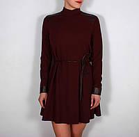 Платье Alonova
