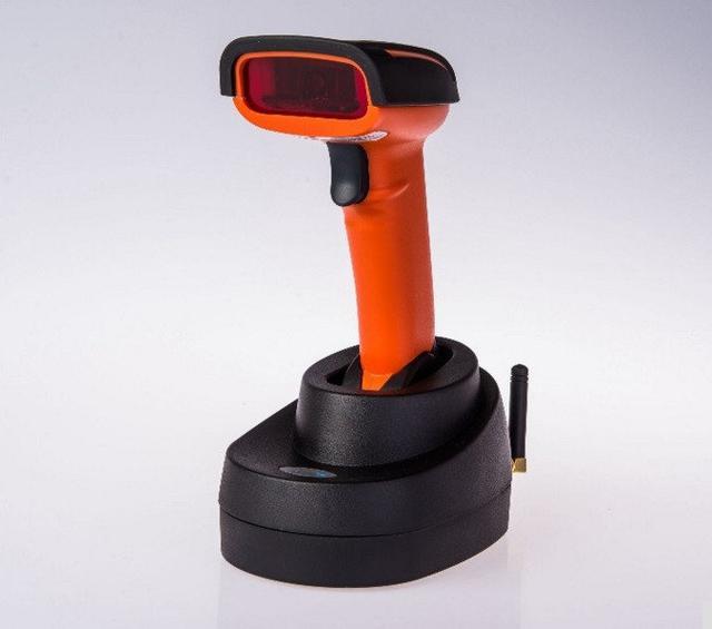 JEPOD JP-M2 сканер для инвернтаризации