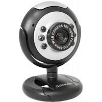 Комп'ютерна web камера Defender C-110