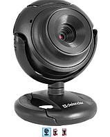 Комп'ютерна web камера Defender G-lens 2525HD