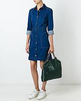 Платье Stella McCartney, фото 1