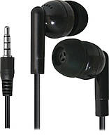 Навушники, гарнітура Defender #1 Basic-617 чорний