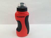 Бутылка для воды спортивная LEGEND