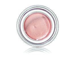 Кремовые тени n°177 Розово-бежевый жемчуг Couleur Caramel