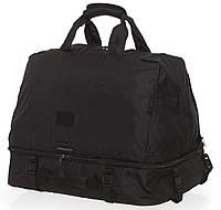 Дорожная сумка Mandarina Duck POPSICLE Black MdPTM10-651 черный