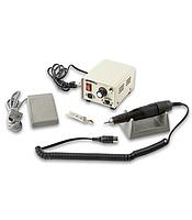 Фрезер для  маникюра и  педикюра Strong 90/102L 35000 rpm 65 ват