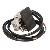 Кінцевий вимикач NICE PRMB06R01