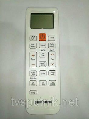 Пульт для кондиционеров Samsung DB93-11489Z (Оригинал), фото 2