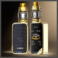 Комплект SMOK X-PRIV Kit 225W