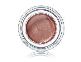 Кремовые тени n°178 Бронзовый жемчуг Couleur Caramel
