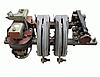 Контактор КТ 6032 250А 380В
