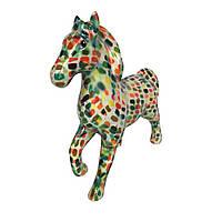 Копилка Pomme-Pidou Лошадка Lucky (00237 B)