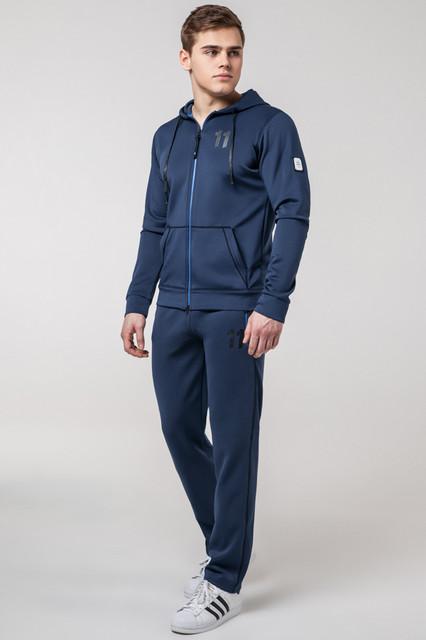 Спортивные костюмы Kiro Tokao