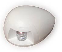 Навигационный огонь LED красный 00082-LD