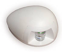 Навигационный огонь LED зеленый