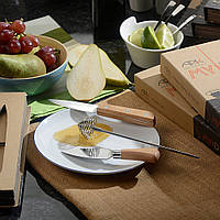 "Набор для сыра, меда и фруктов ""My Deli Cheese"", фото 1"